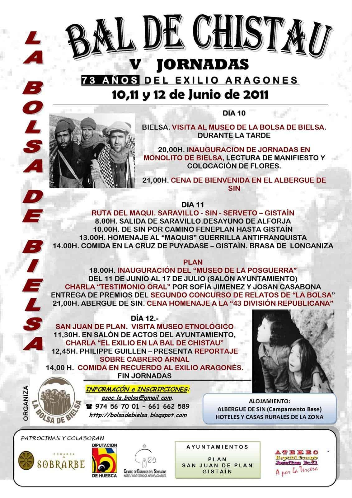 CARTEL 1 LA BOLSA DE BIELSA-BAL DE CHISTAU 04-05-2011.jpg