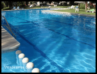 la-piscina-sin-trampa.jpg