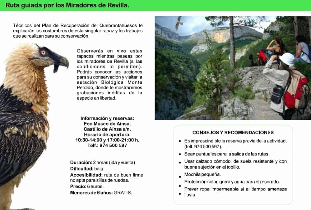 Miradores_Revilla_2011.jpg