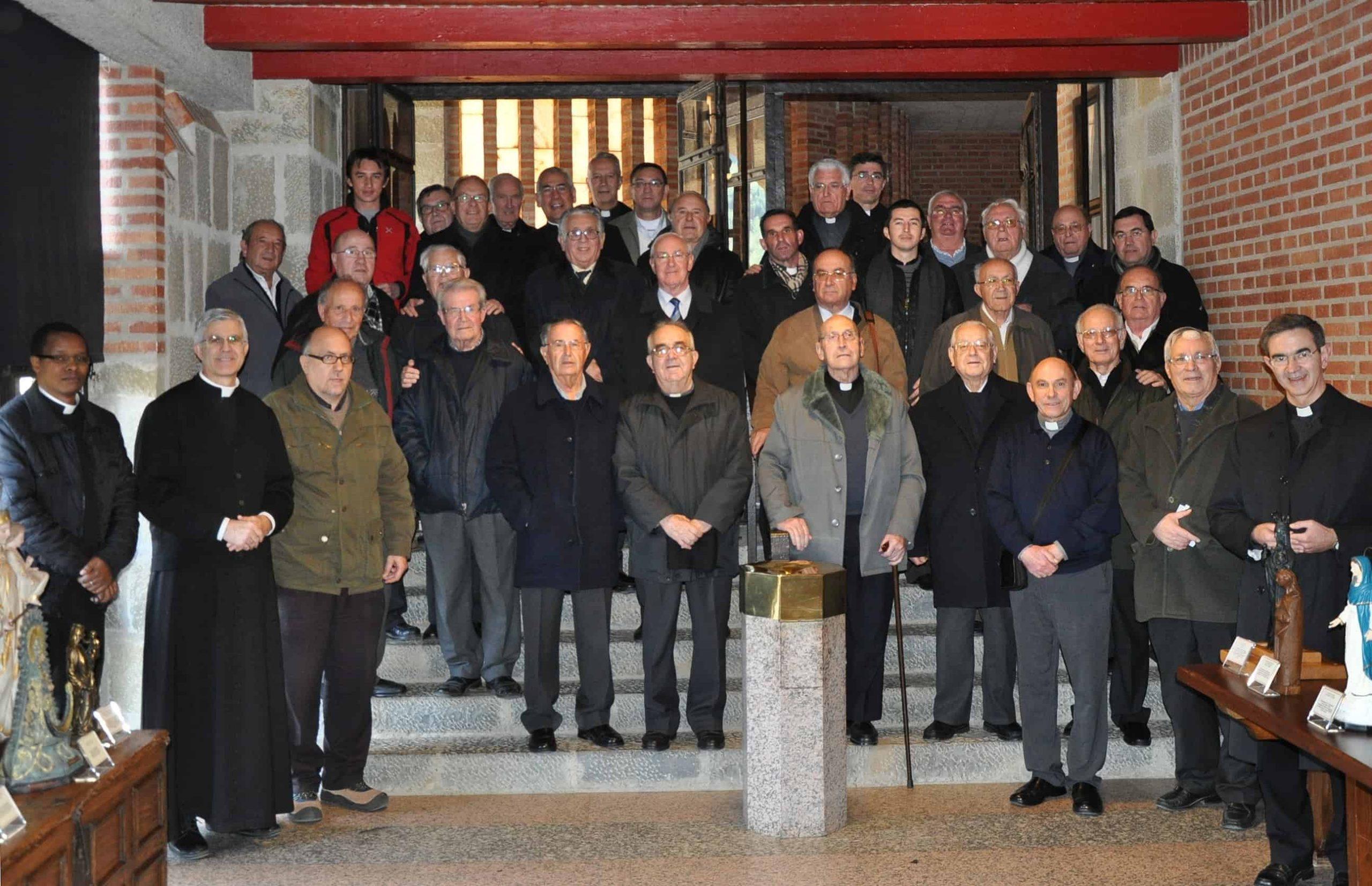 Encuentro sacerdotes Torreciudad (1).JPG