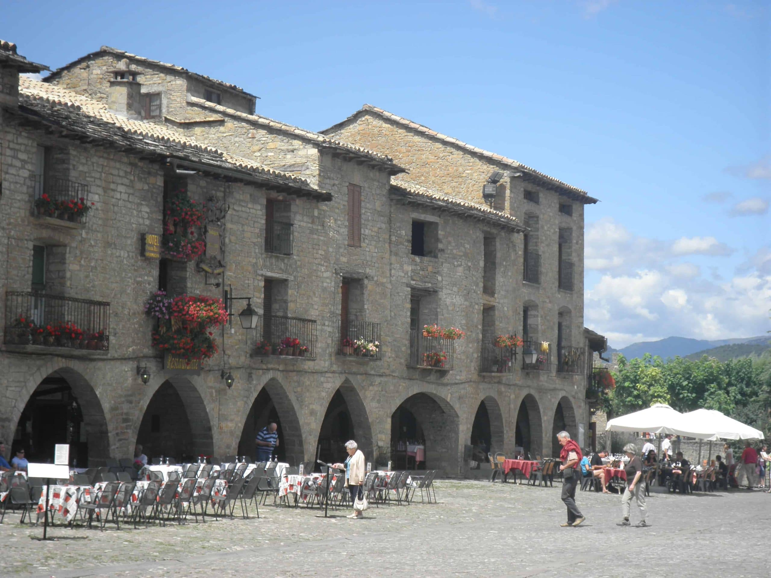 PLAZA MAYOR 2.JPG