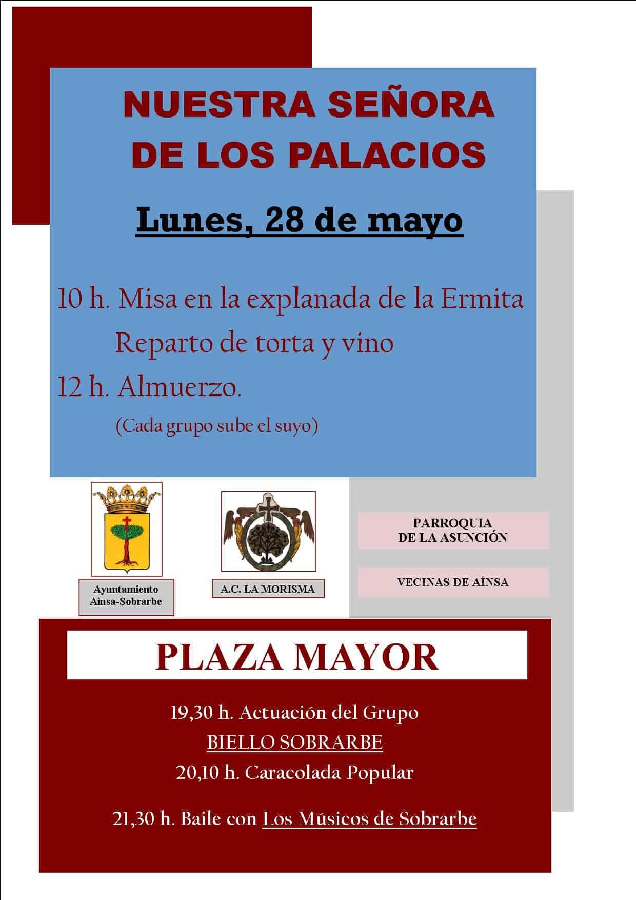 copia_de_palacioscartel12.jpg