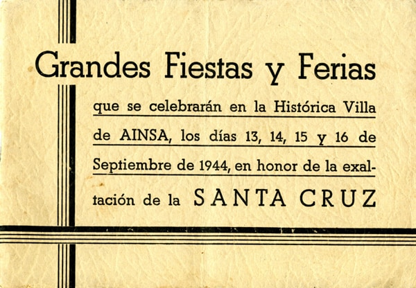 1944program.jpg
