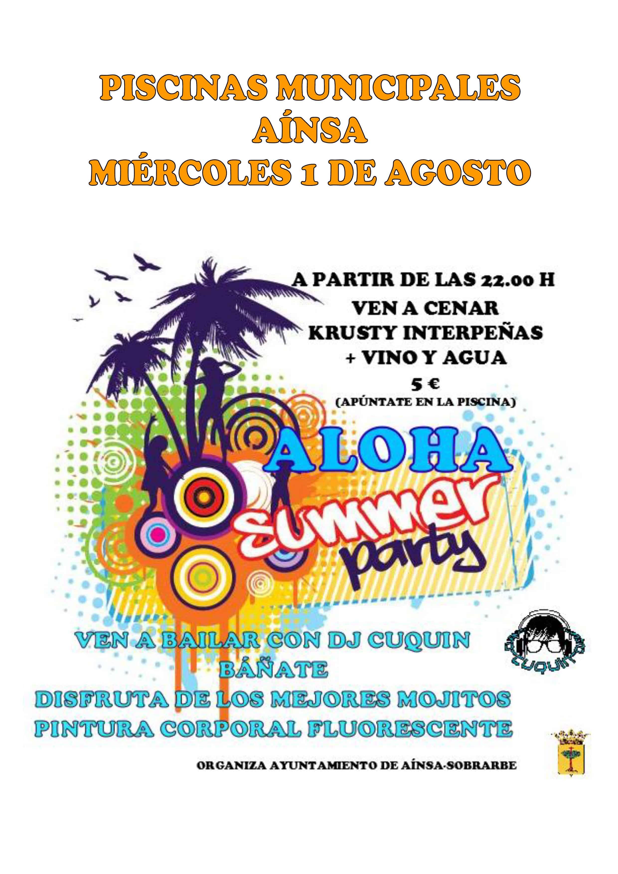 aloha_party_1_copiar.jpg