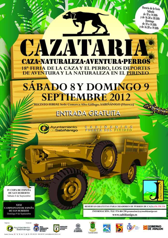cartel_cazataria_2012.jpg