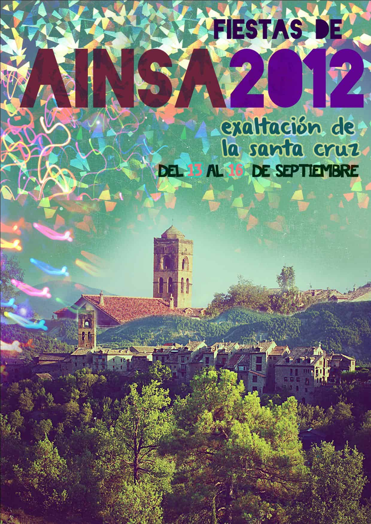 copia_de_fiestasainsa12.jpg