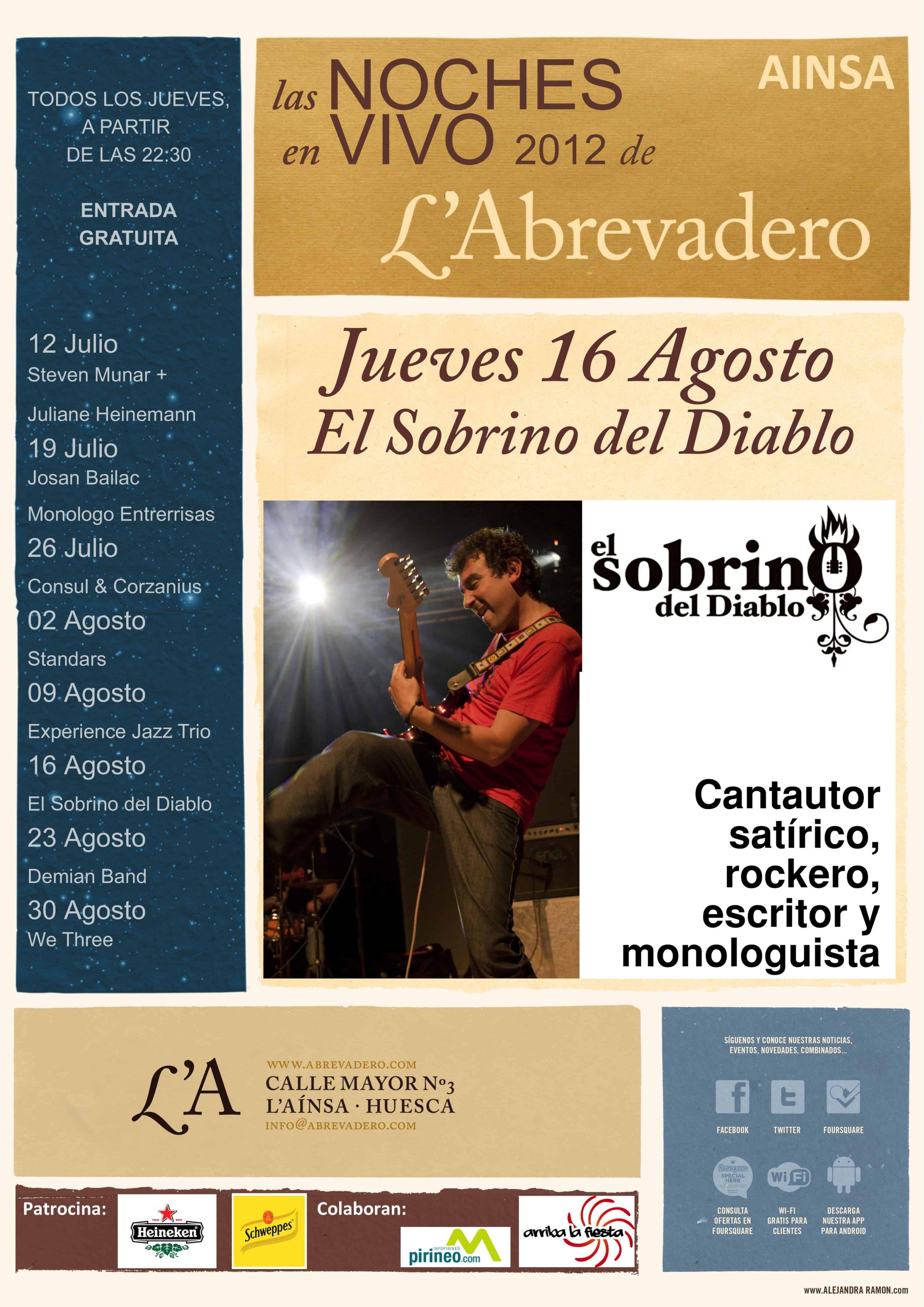 lasnochesenvivolabrevadero2012-elsobrinodeldiablo.jpg