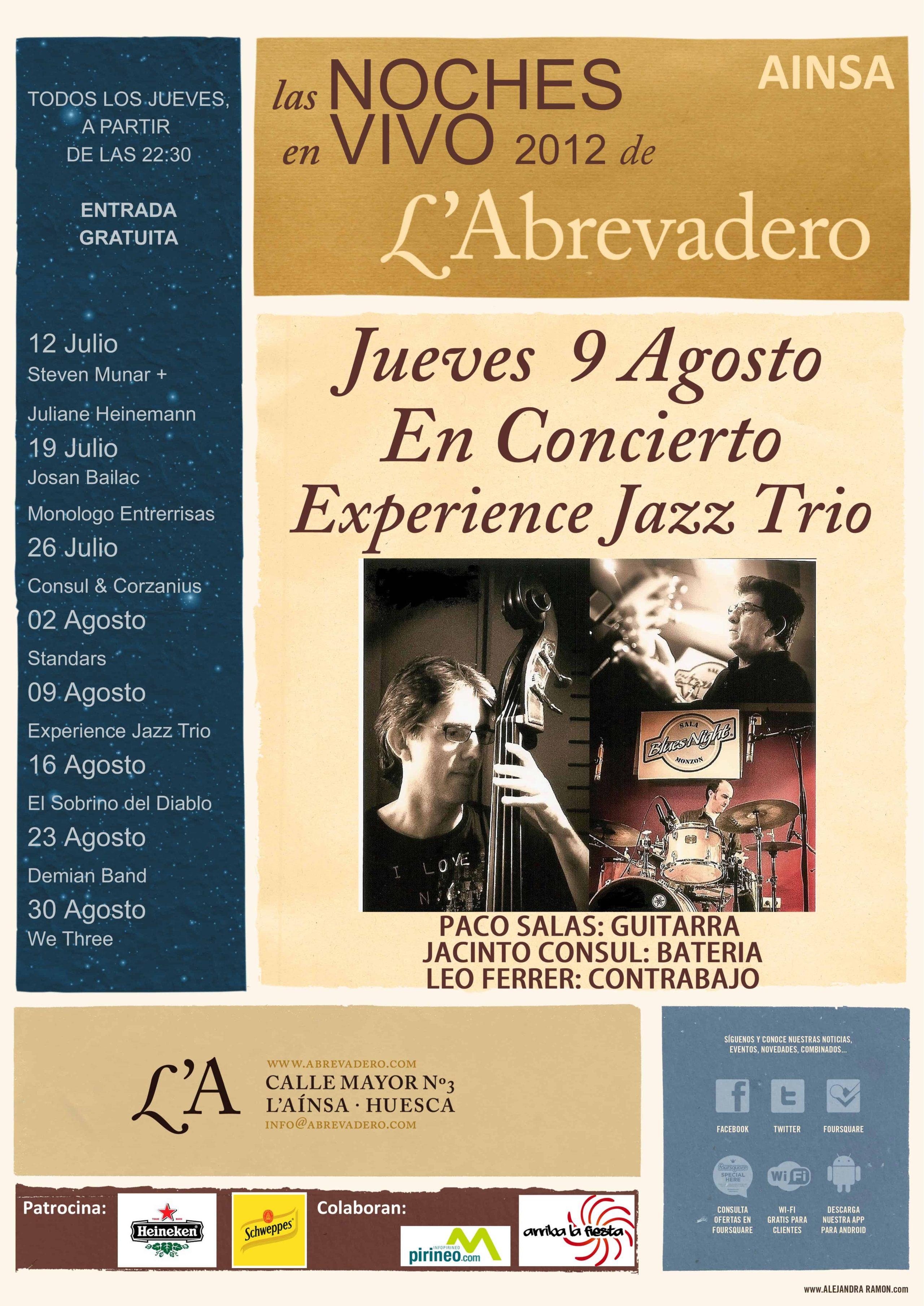 lasnochesenvivolabrevadero2012-experiencejazztrio.jpg