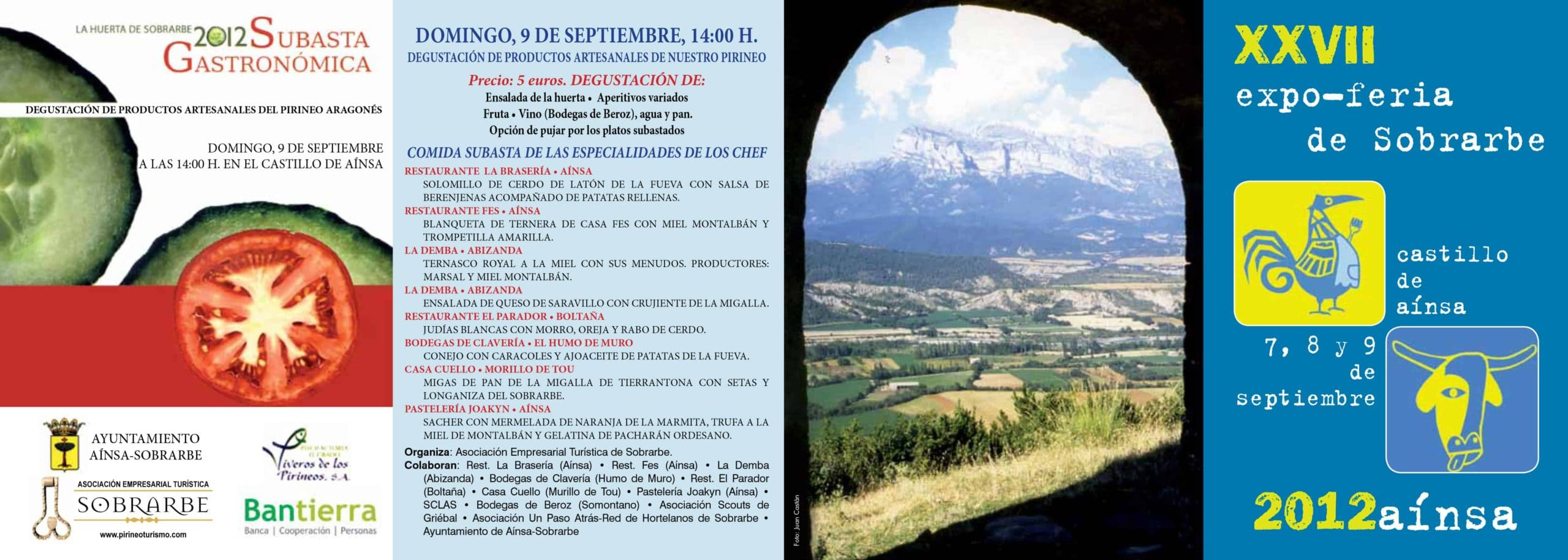 folleto_expoferia_2012-31_copiar.jpg