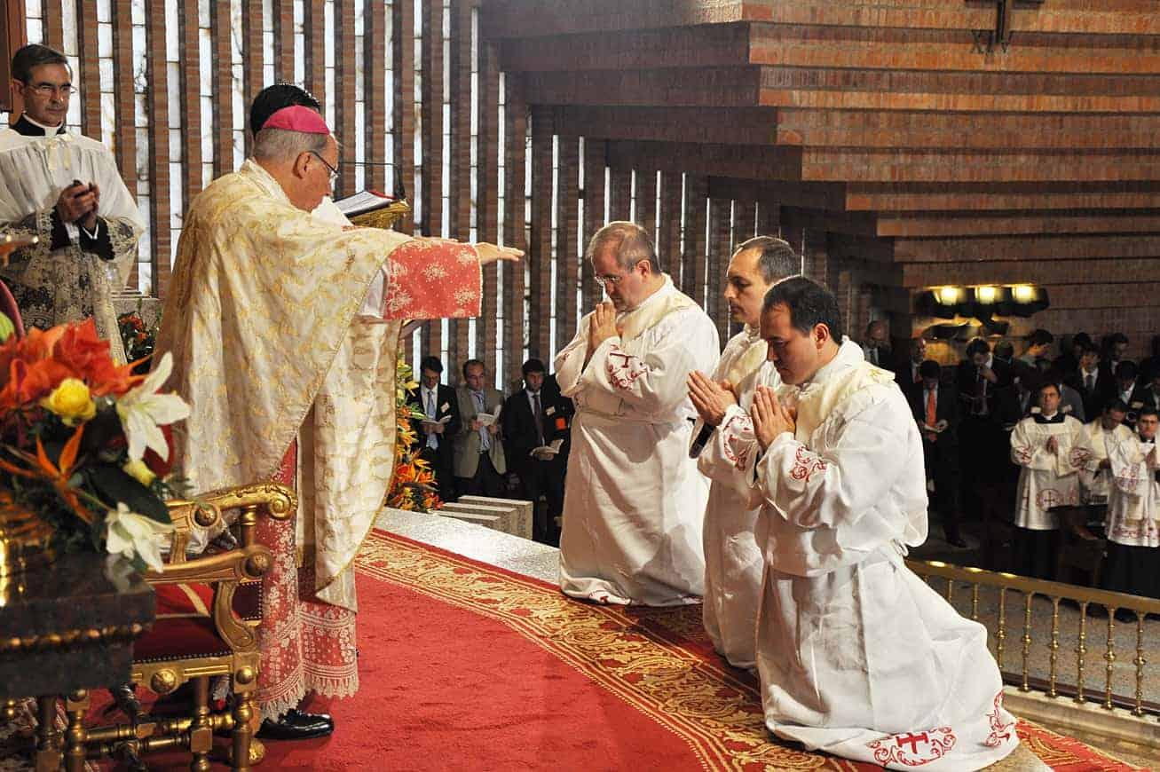 ordenaciones_sacerdotales_en_torreciudad.jpg