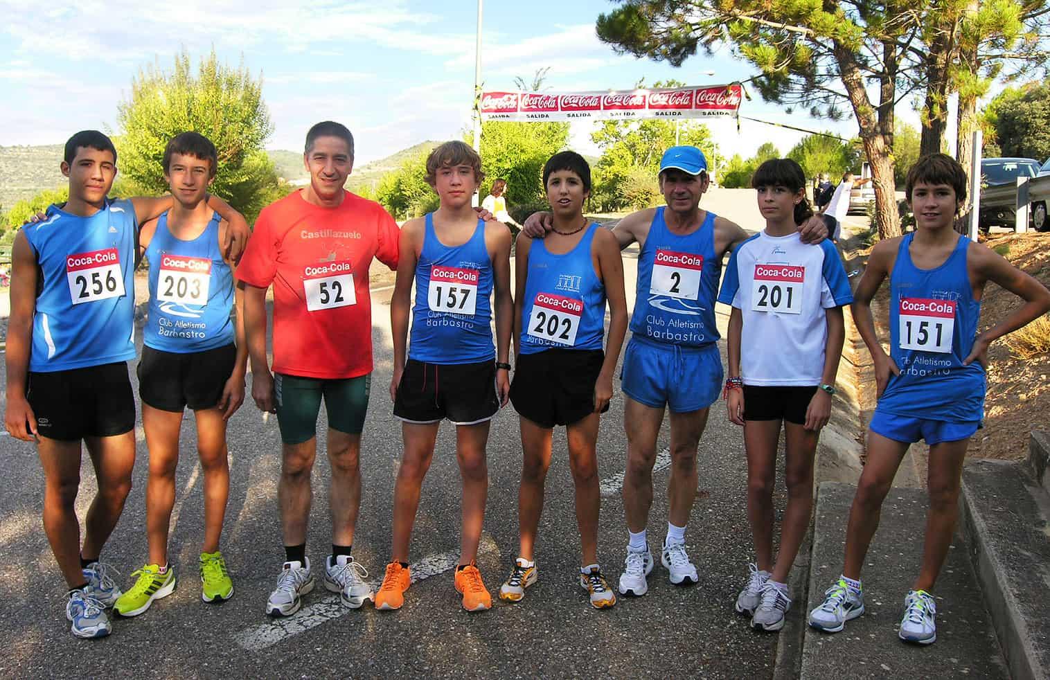 atletas_club_atletismo_barbastro_en_la_primera_edicion_de_la_carrera_subida_a_torreciudad.jpg