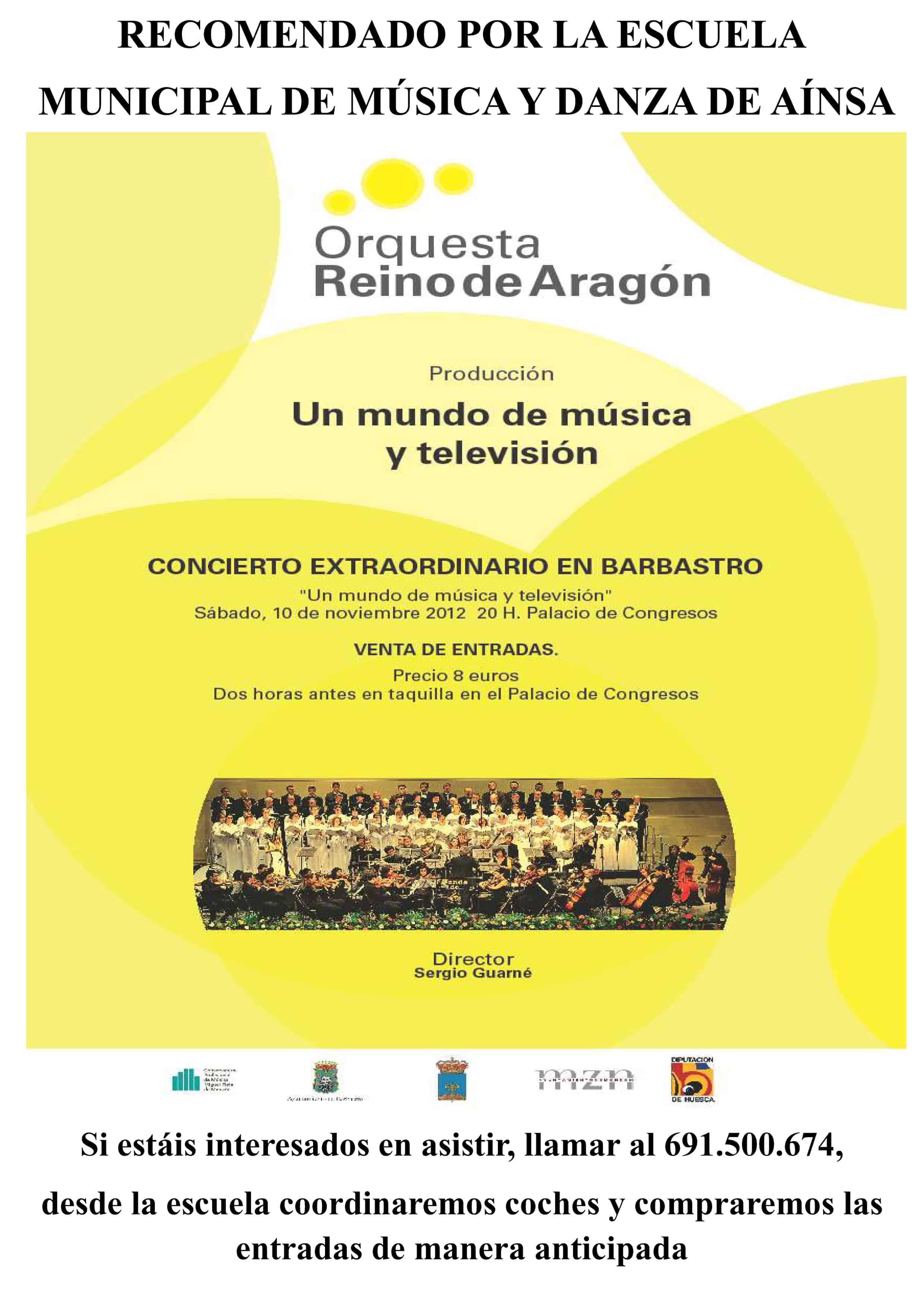 concierto_ora_copiar.jpg