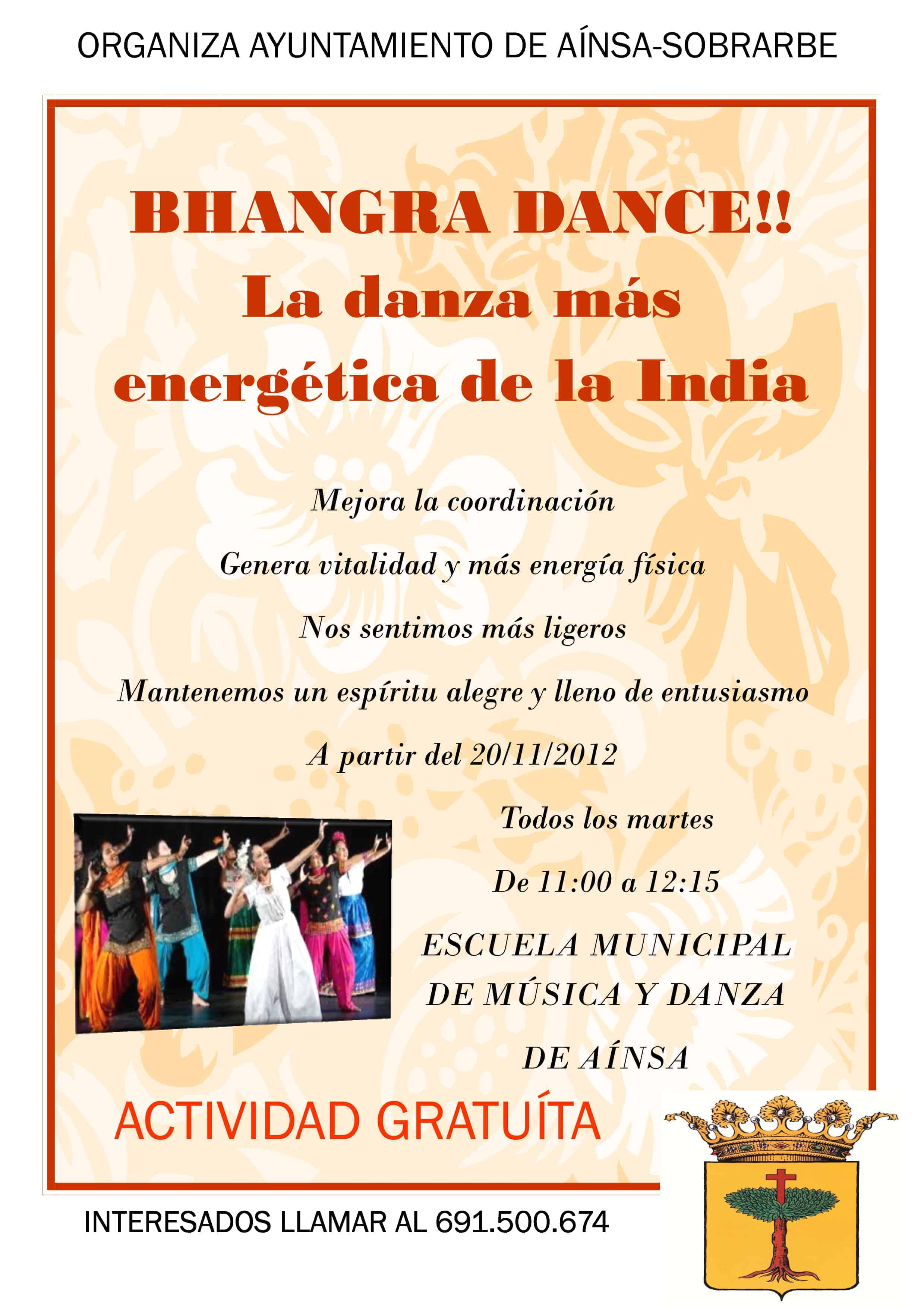 danza_india_copiar.jpg