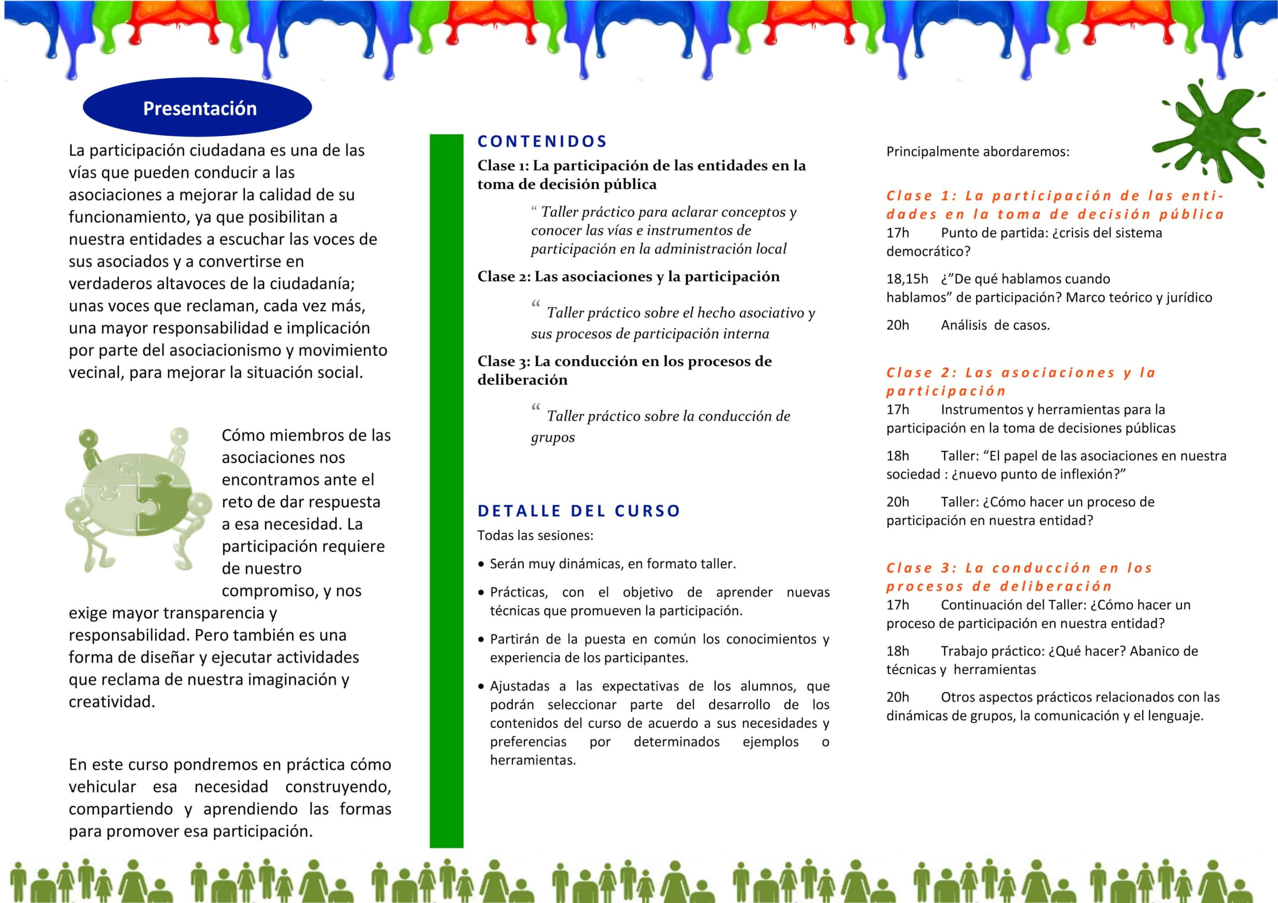 triptico_curso_asociaciones2_copiar.jpg
