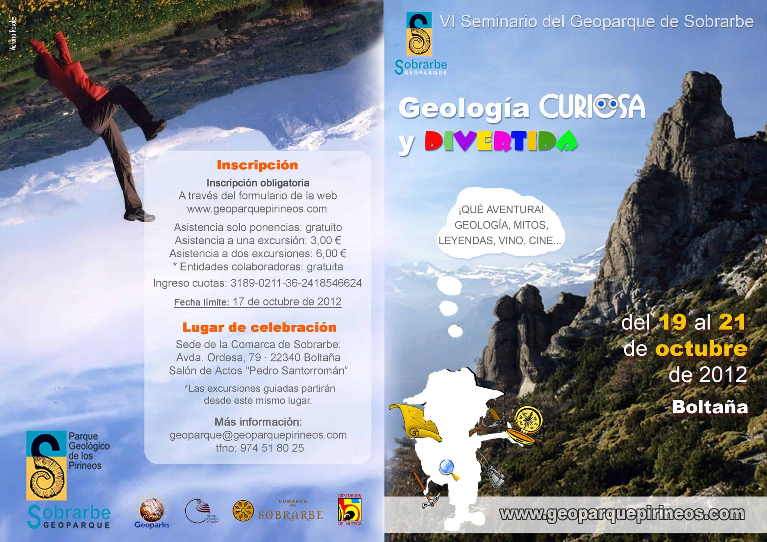 vi_seminario_geoparque1_copiar.jpg