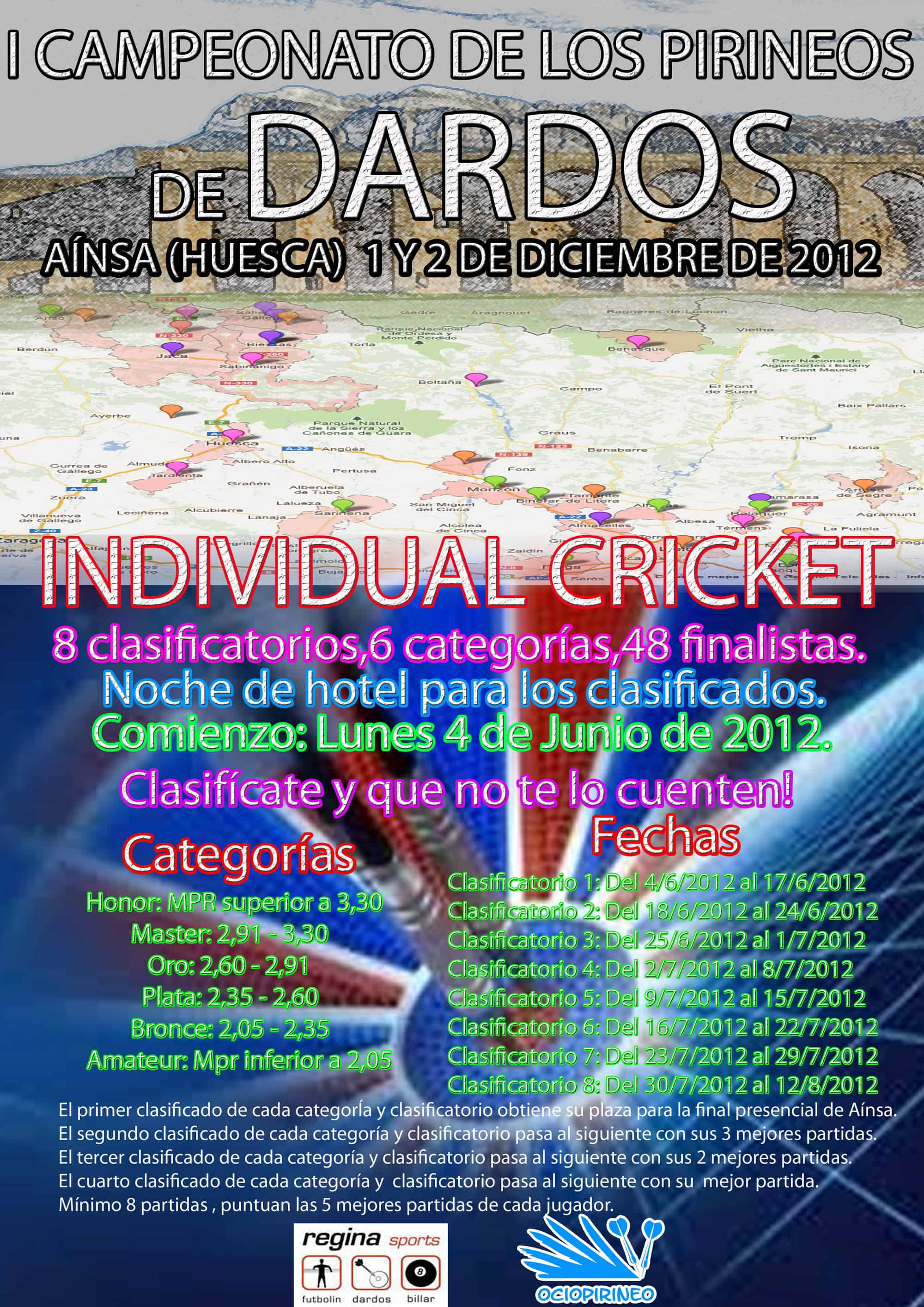 individial_cricket_pirineos1.jpg