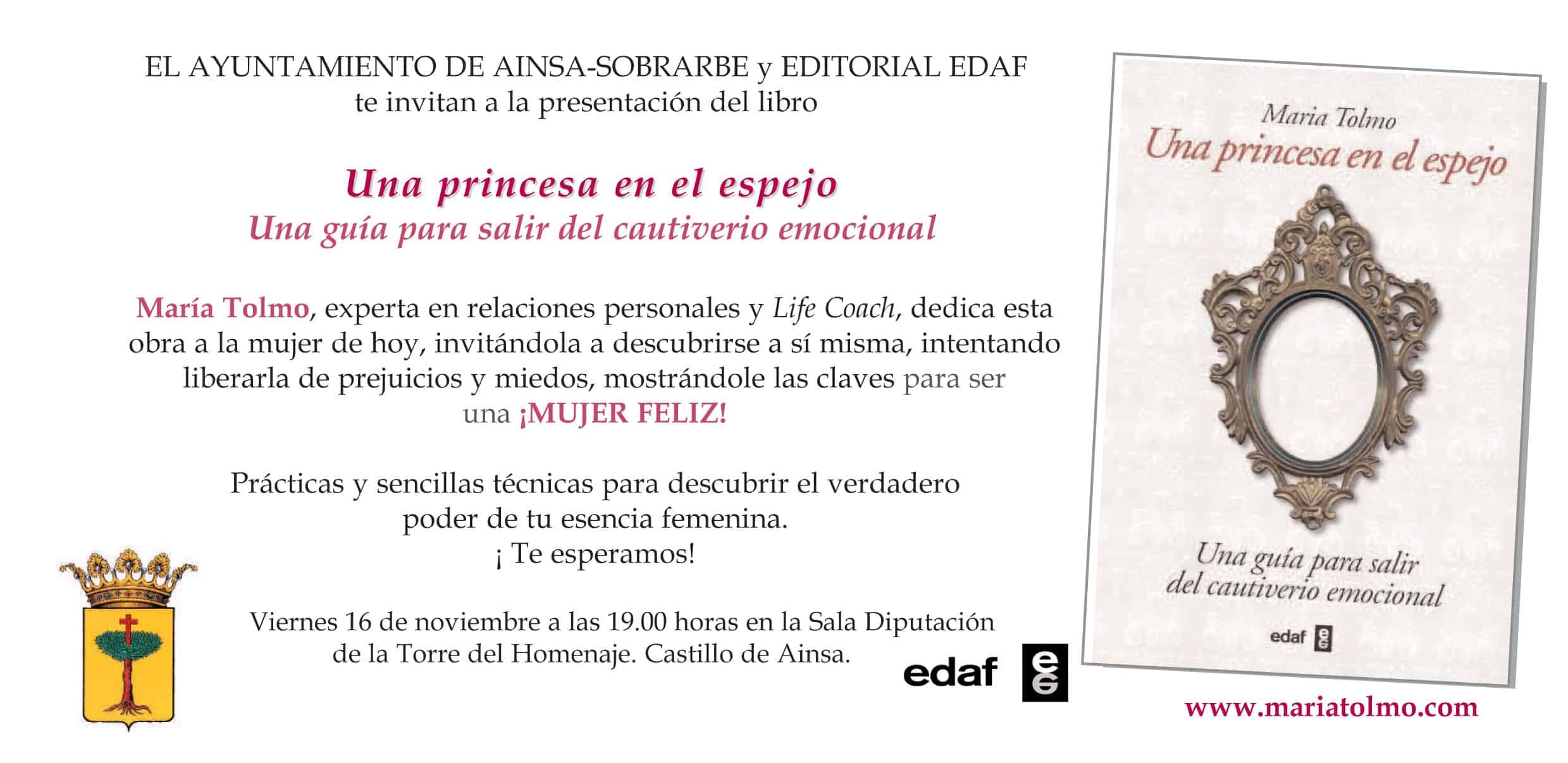 una_princesa_en_el_espejo_invitacion_ainsa.jpg