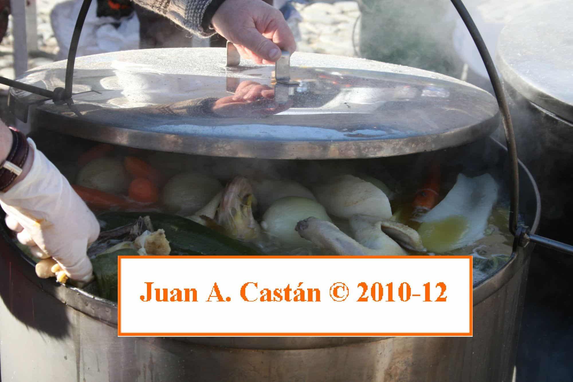 juan_050.jpg