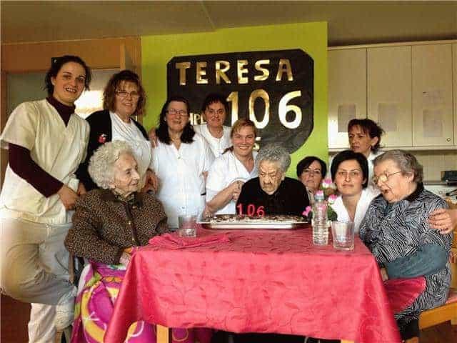 Foto de: Inmaculada Casasnovas
