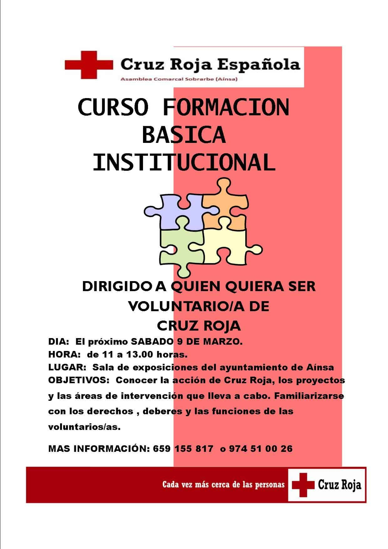 cartel_basica_institucional1_1.jpg