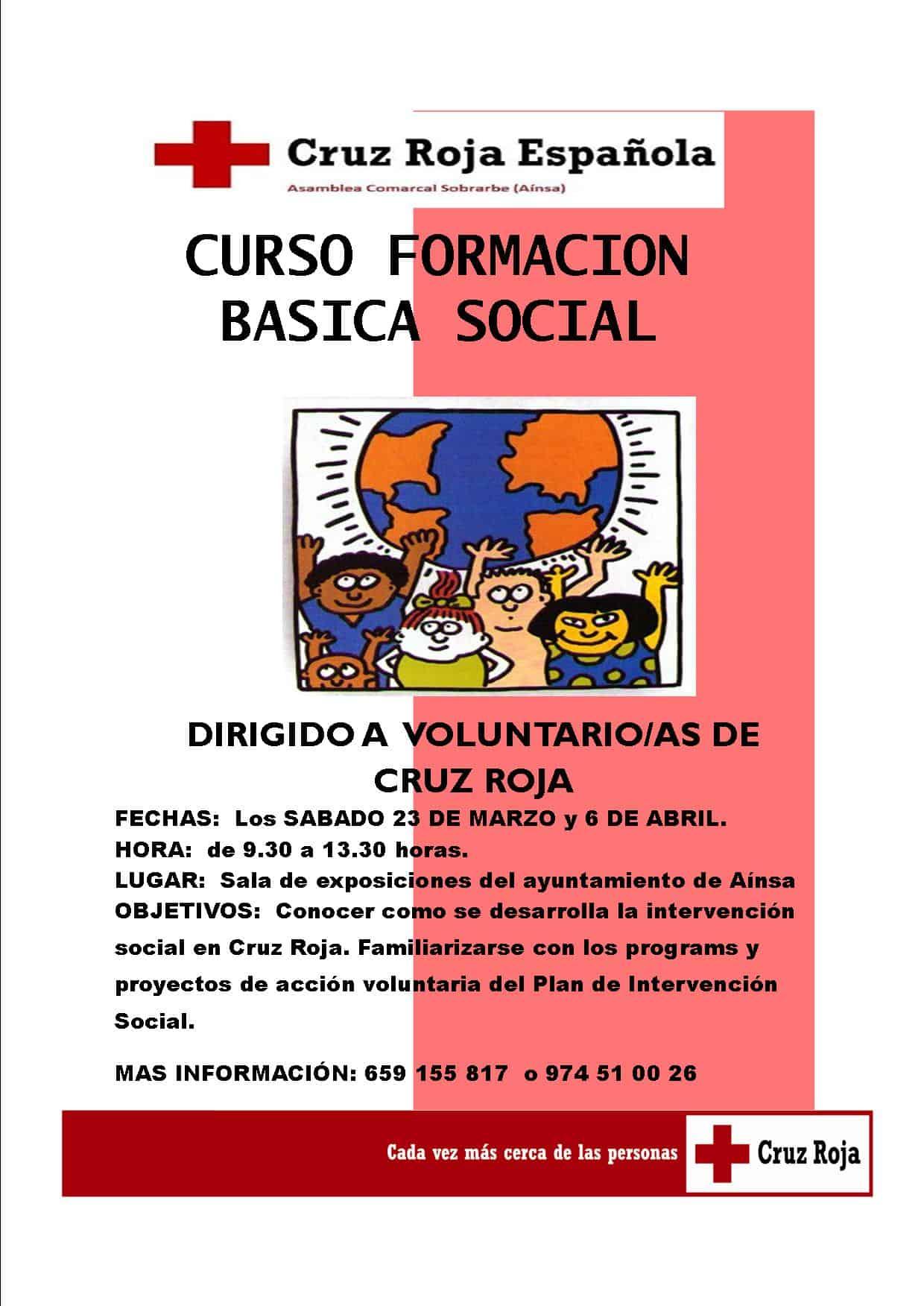 cartel_basica_social.jpg