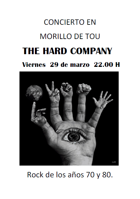 cartel_the_hard_rock_company.png
