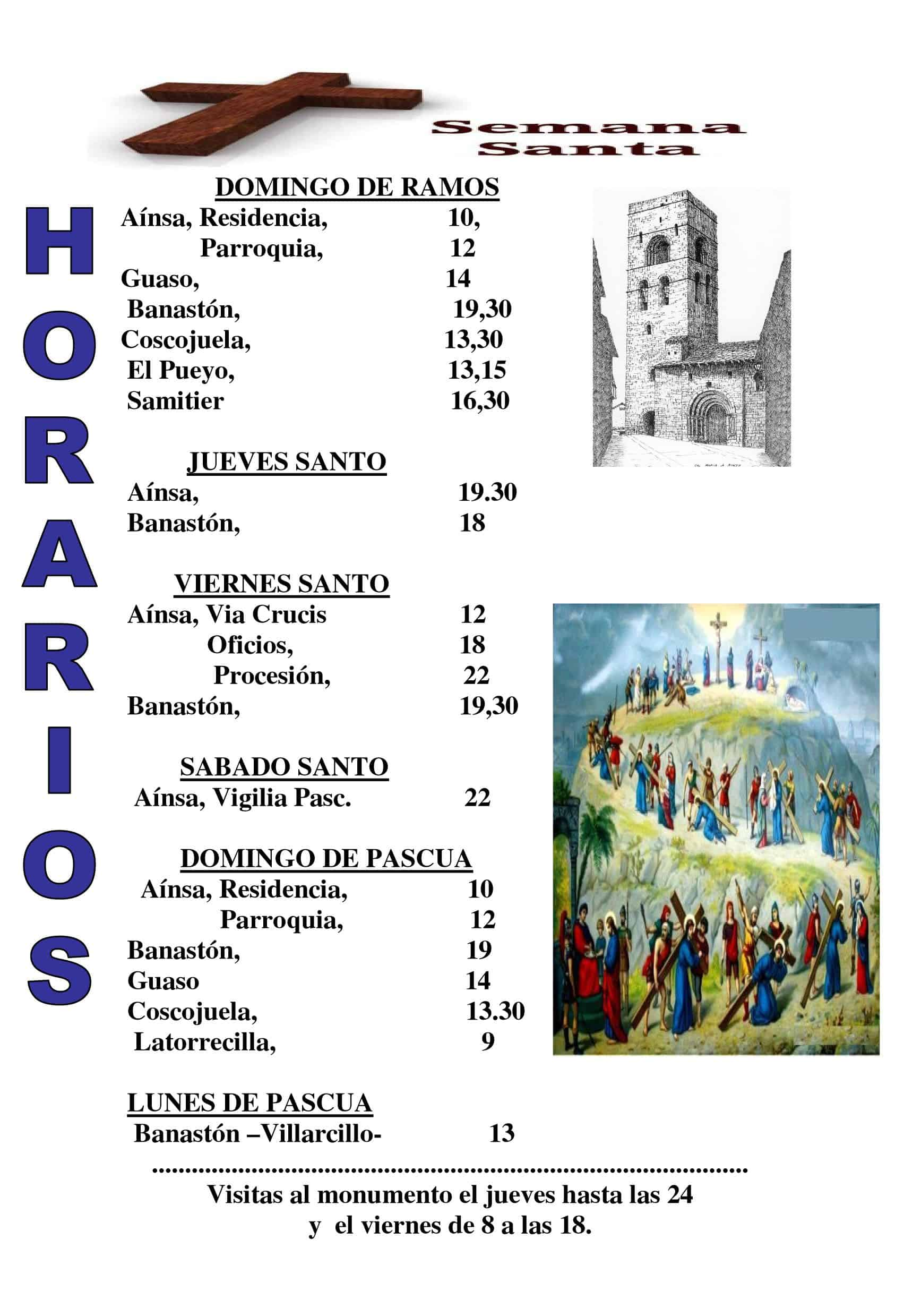 semana-santa-2013-parroquia-ainsa_copiar.jpg