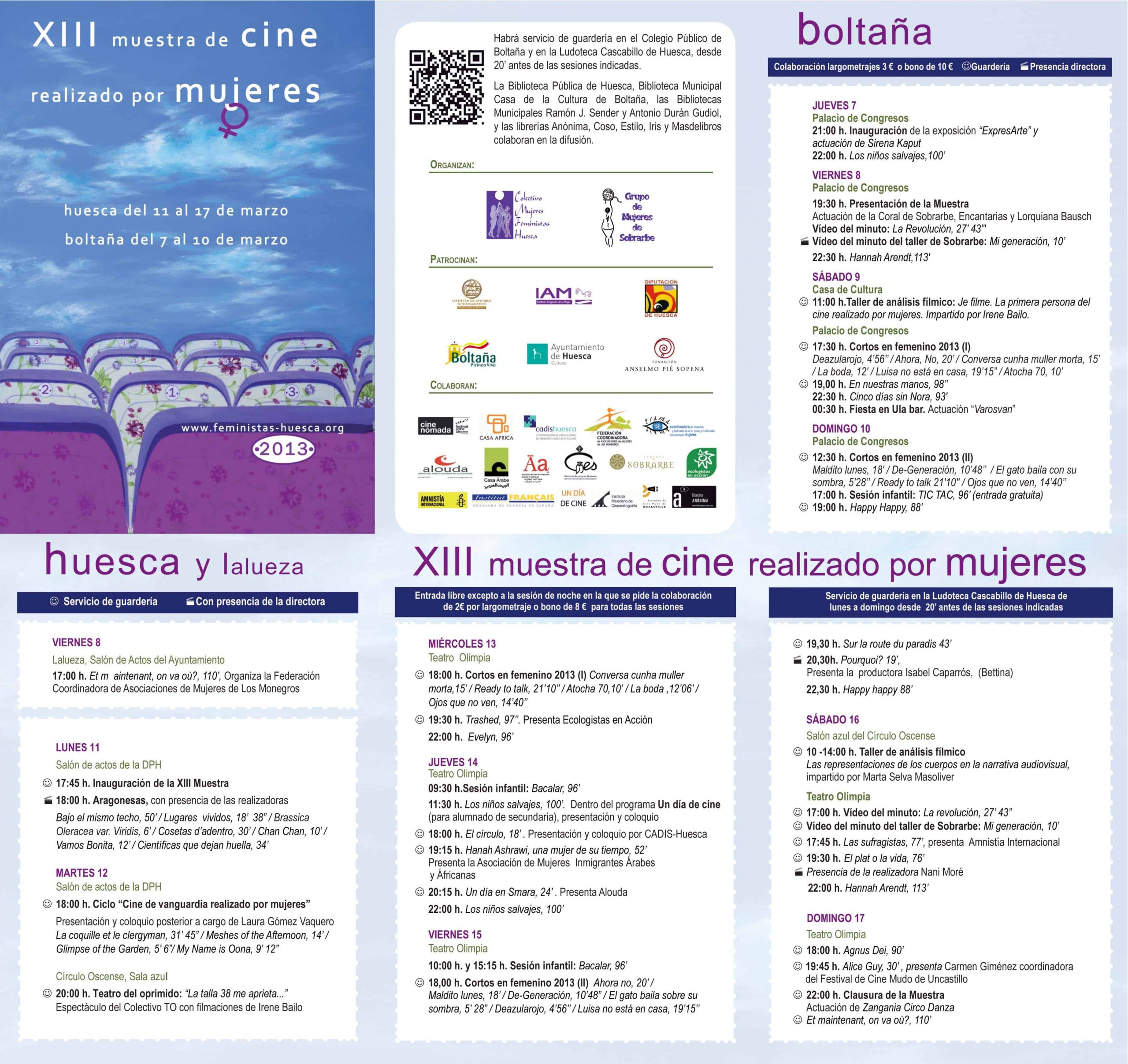 tripticoxiii_muestra_de_cine_mujeres_huesca1_copiar.jpg