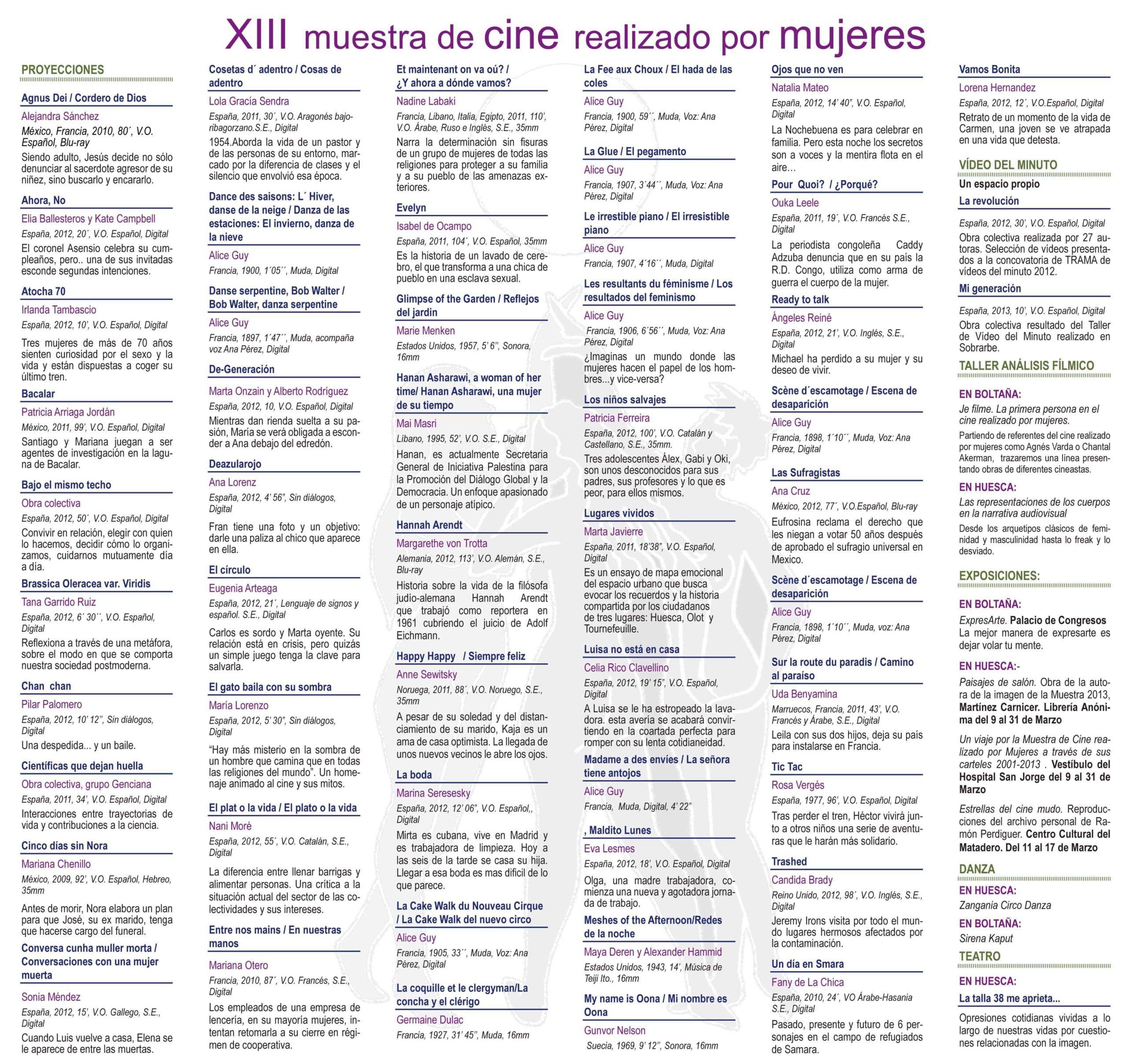 tripticoxiii_muestra_de_cine_mujeres_huesca2_copiar.jpg