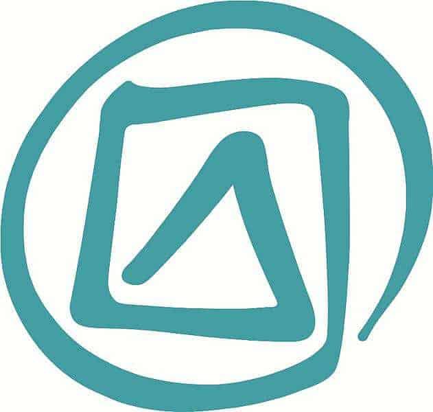 Logo de la Unesco Patrimonio Intangible
