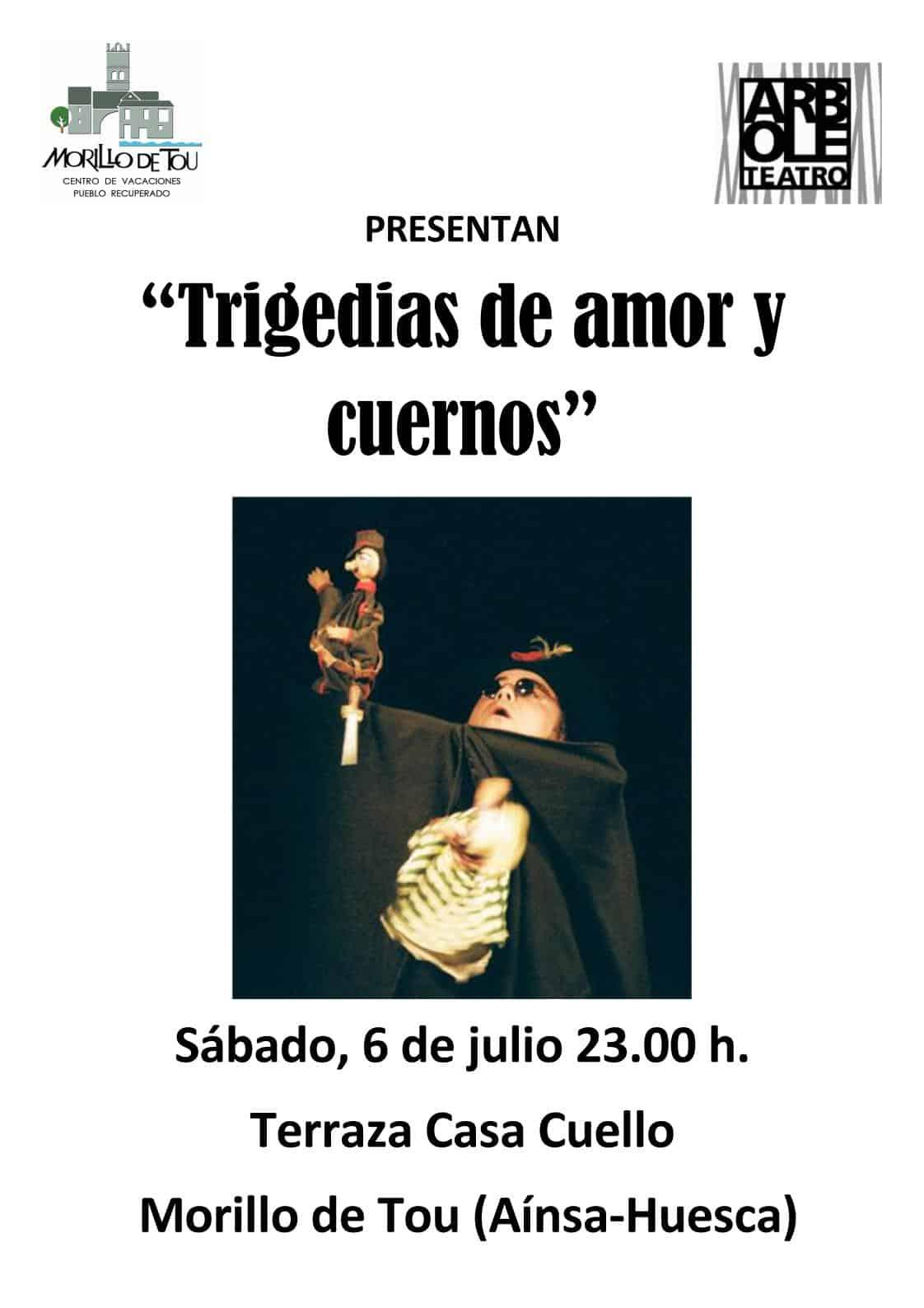 cartel_trigedias.jpeg