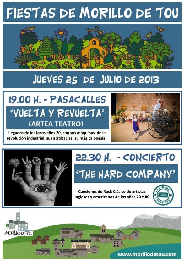 fiestas_de_morillo_de_tou.jpg