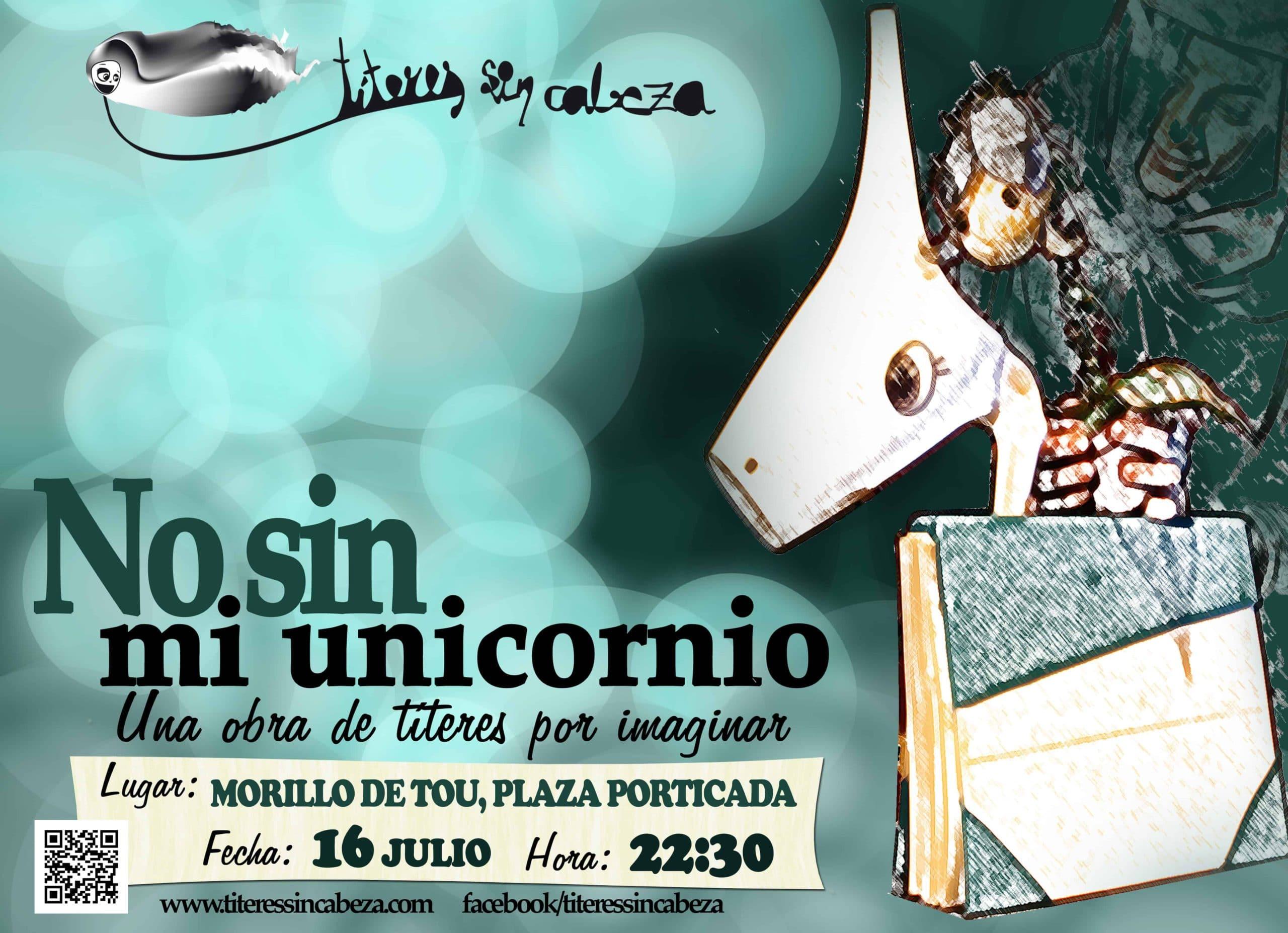 no_sin_mi_unicornio_cartel_morillo.jpg