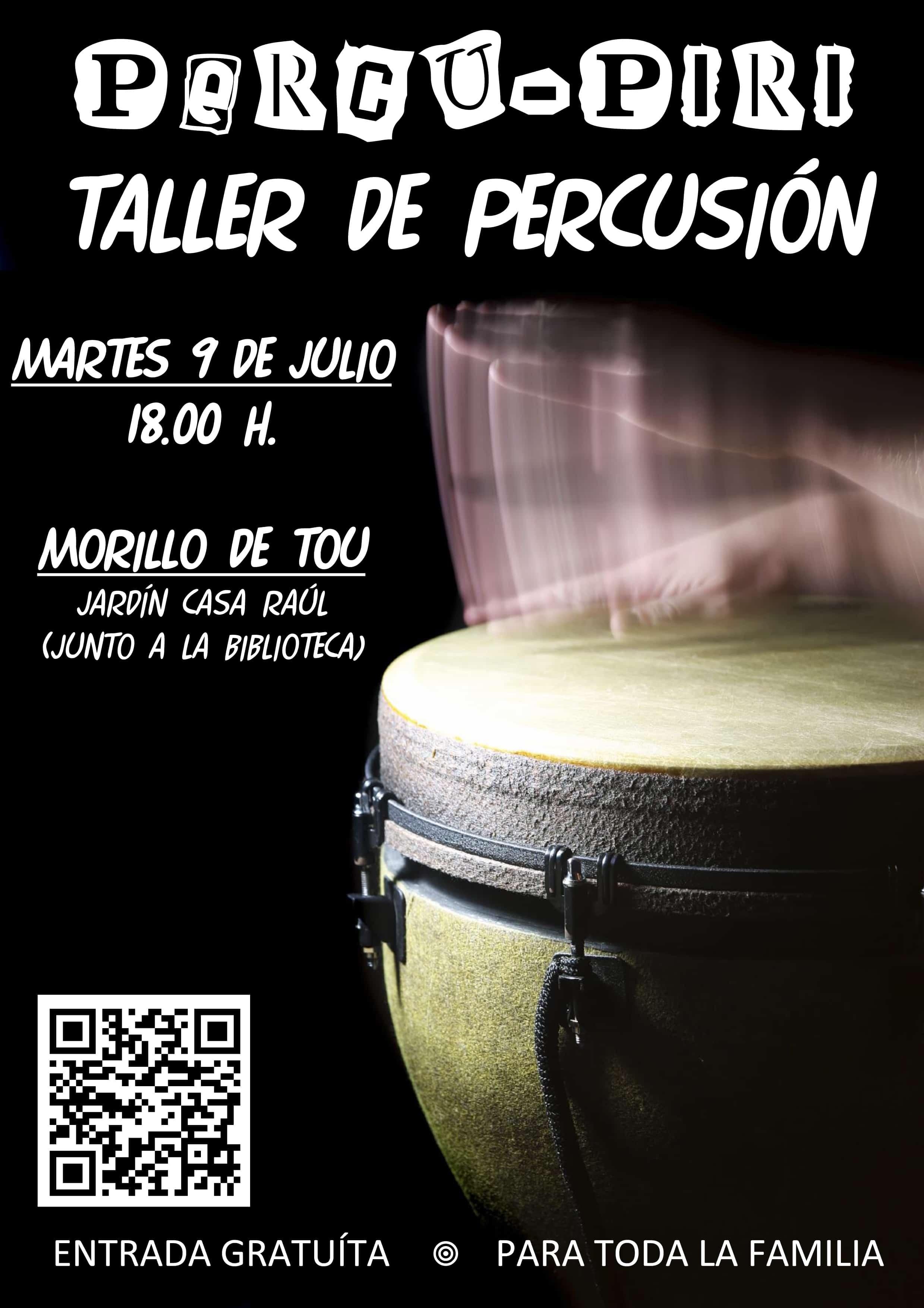 taller_de_percusion_percu_piri_bidi_copiar.jpg