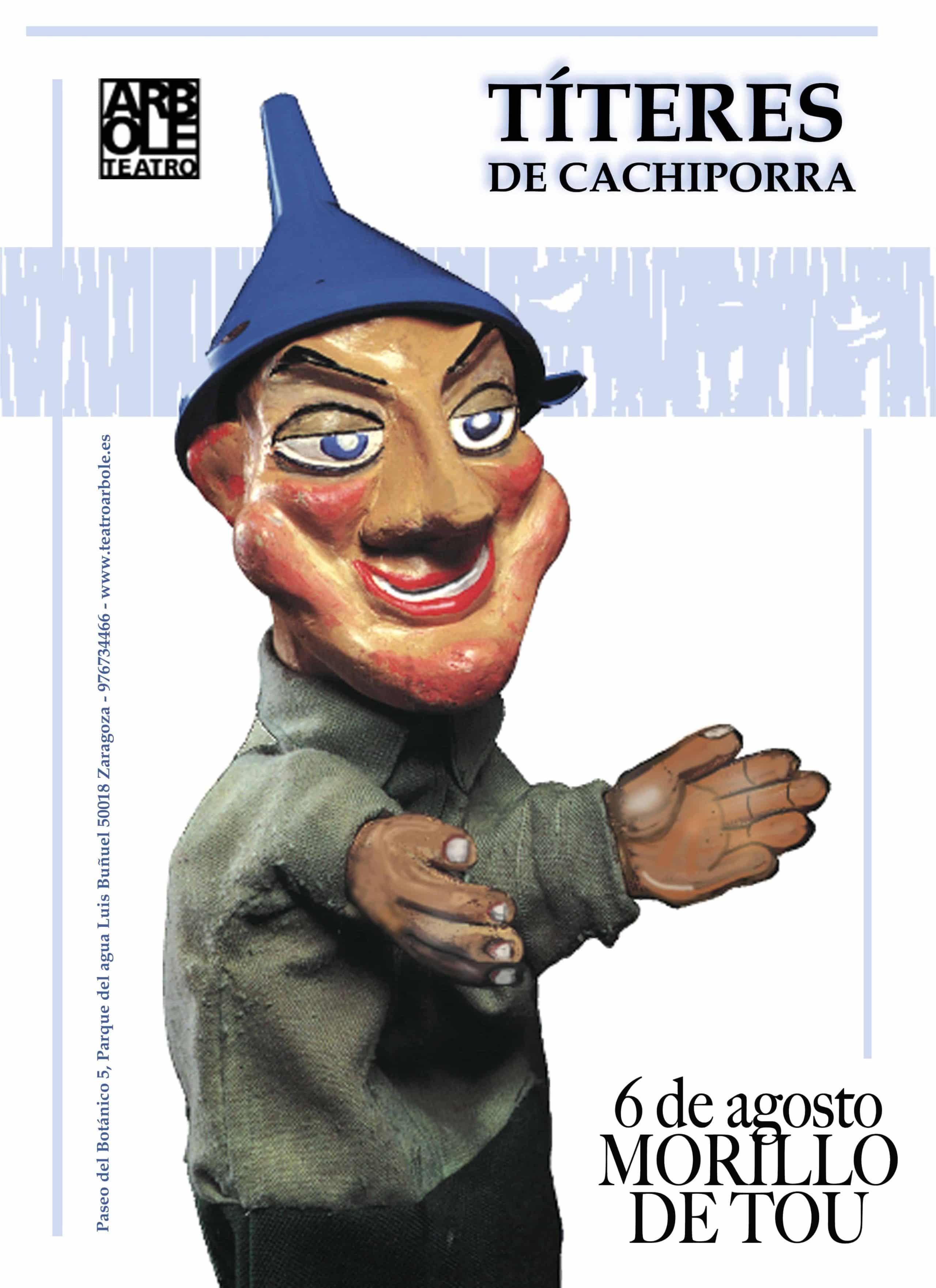 cachiporracartelmorillo_1.jpg