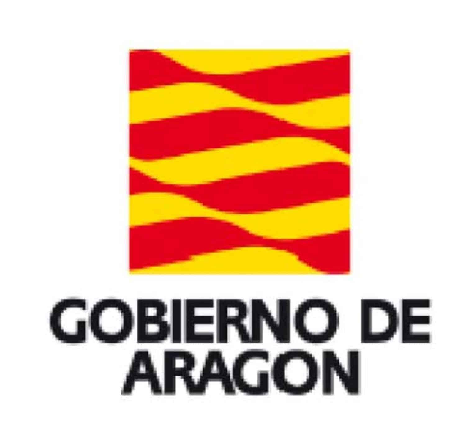 copia_de_3_logos_ga_dep_20121_copiar.jpg