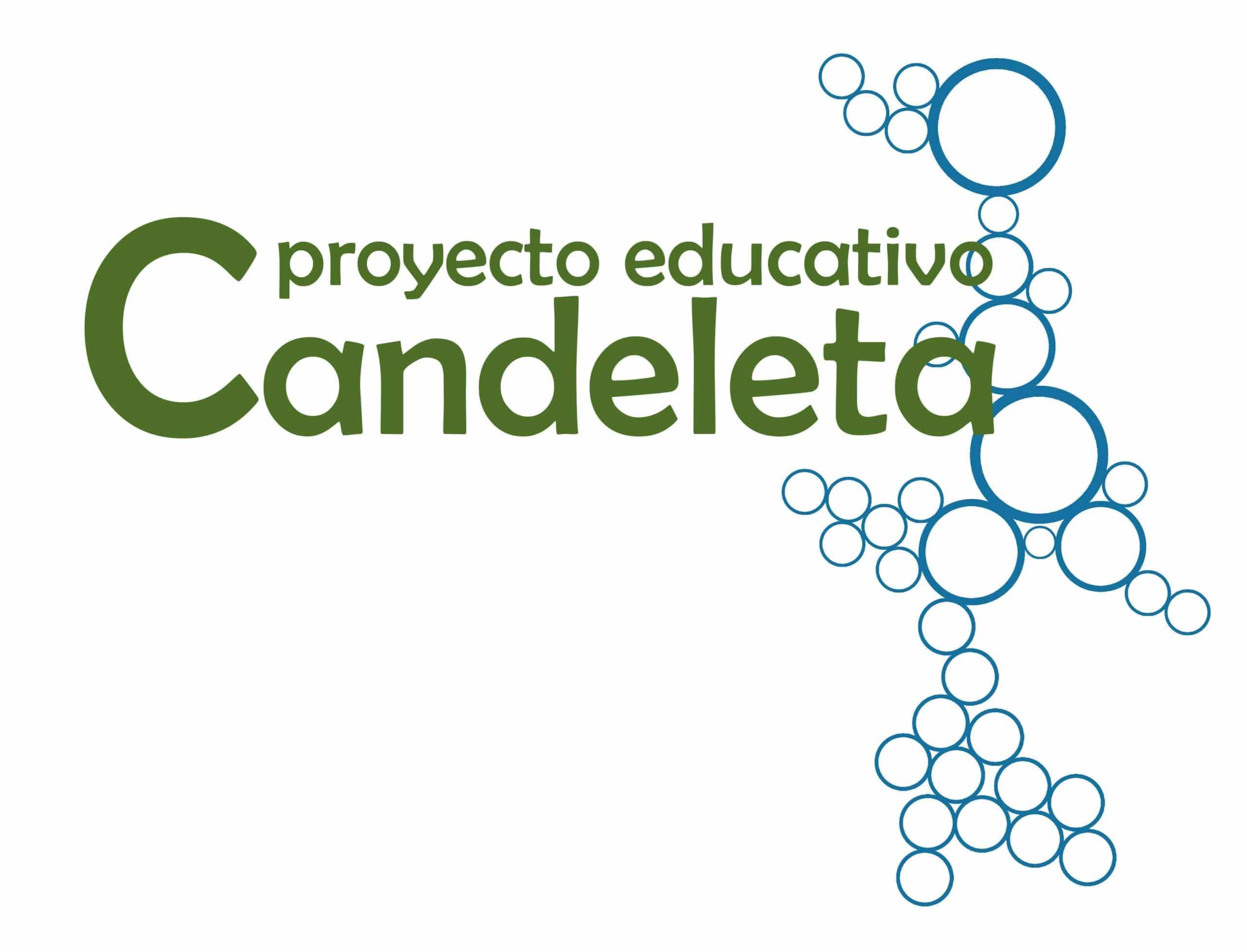 logo_candeleta_verde-azul_sin_fondo.jpg