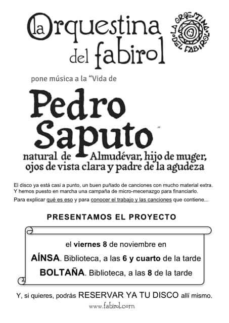 saputo_cartel_presentar.jpeg
