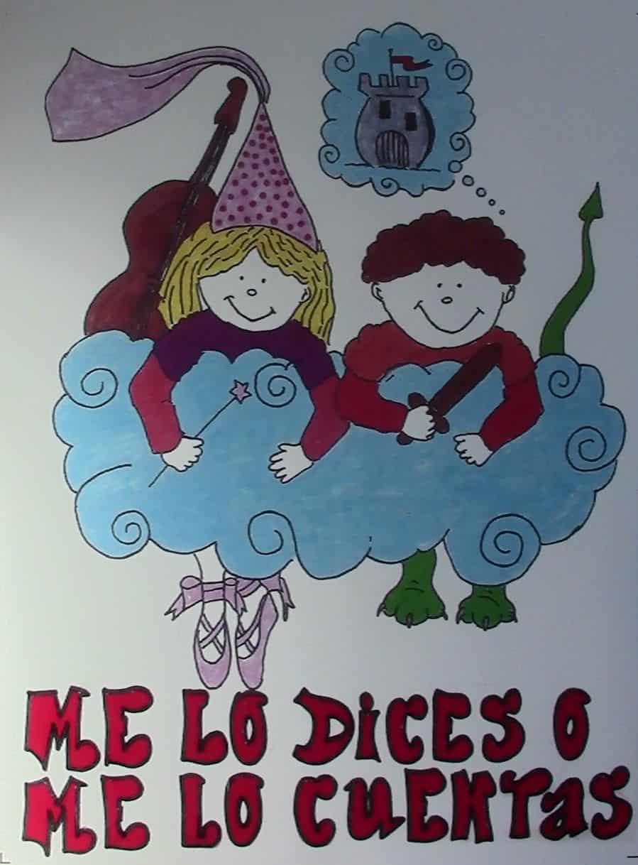 me_lo_dices_o_me_lo_cuentas.jpg