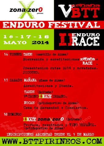 endurofestival_zona_zero_2014.jpg