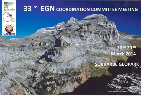 geoparque1.jpg