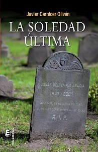 lasoledadultima.jpg