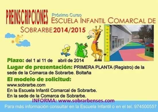 preinscripcionesguarderiacomarcal14-550x389.jpg