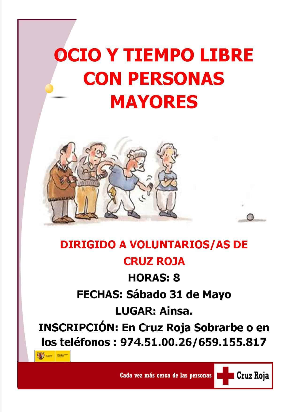 cartel_ocio_con_mayores.jpg