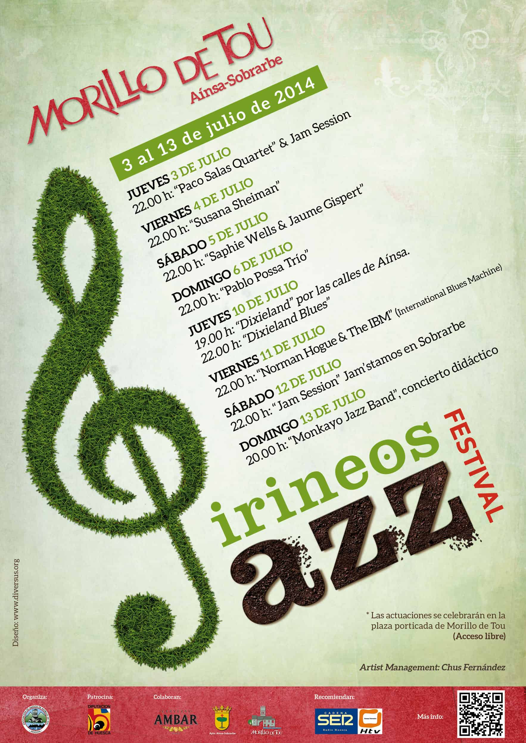cartel_festival_de_jazz_de_los_pirineos.jpg