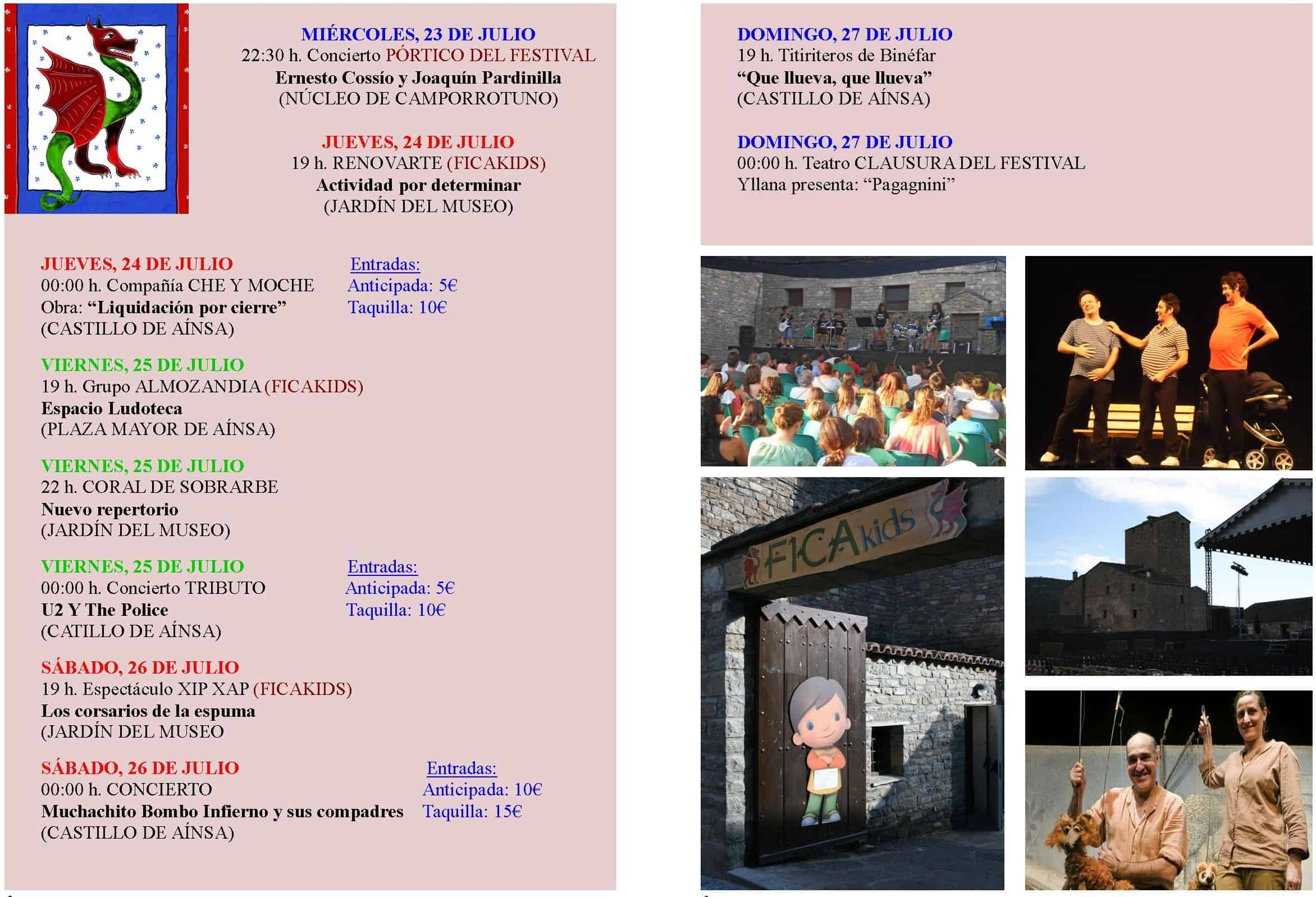 festivalpro.jpg