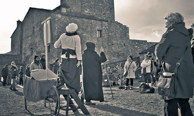 mercadillos-medievales-encantarias-ainsa-sobrarbe.jpg