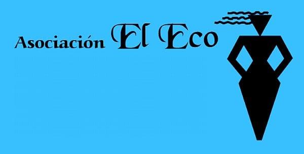 eco_azul.jpg