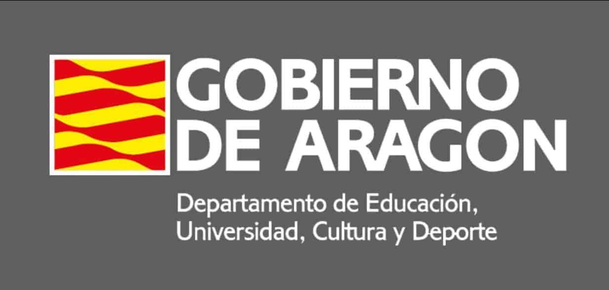 dga_educacion.jpg