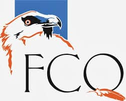 logo_fcq.jpg